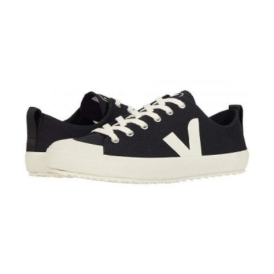 VEJA メンズ 男性用 シューズ 靴 スニーカー 運動靴 Nova - Black/Pierre