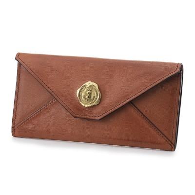 SAN HIDEAKI MIHARA サンヒデアキミハラ  長財布 レディース