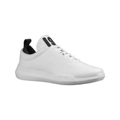 K-Swiss ケースウィス Gen-K Icon Sneaker women's サイズ:25cm