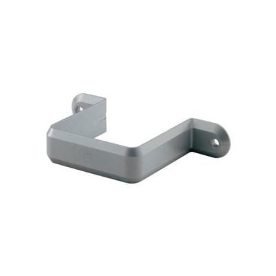 カクダイ 水栓柱用サドルバンド シルバー 625-622-70