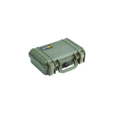 ペリカンプロダクツ 1170 プロテクターケース ウレタンフォーム付 OD 1170OD 296×212×96
