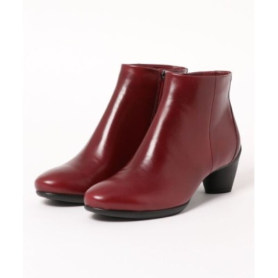 ECCO / ECCO SCULPTURED 45 Ankle Boot WOMEN シューズ > ブーツ