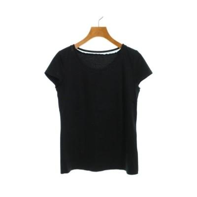 M-PREMIER エム プルミエ Tシャツ・カットソー レディース