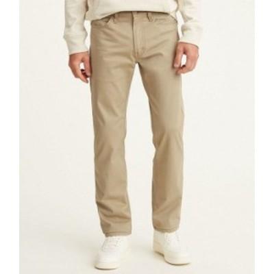 リーバイス メンズ デニムパンツ ボトムス Levi'sR 541 Athletic-Fit All Seasons Tech Jeans True Chino