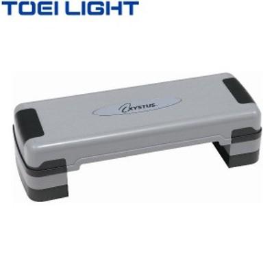 TOEI LIGHT/トーエイライトH7207 エアロビックステップ760