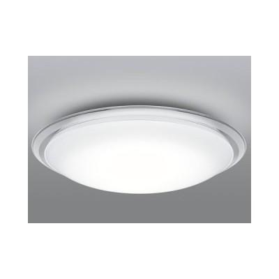 日立 LEC-AH810T 洋風LEDシーリングライト (〜8畳/調色・調光) リモコン付き