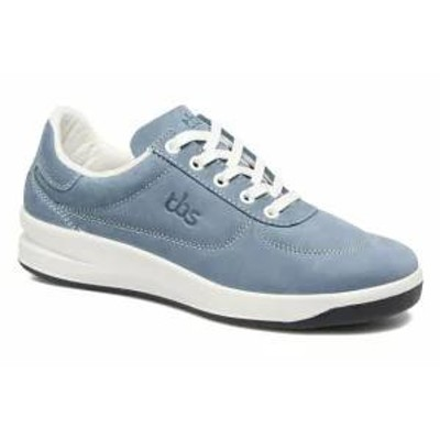 TBS Easy Walk レディーススニーカー Trainers Brandy Blue Jean
