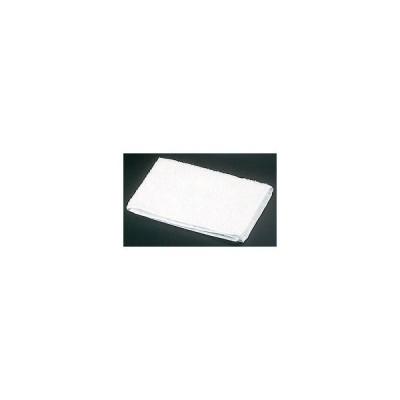 JTO10 抗菌防臭タオル白 MC7240 (1袋1ダース入) :_