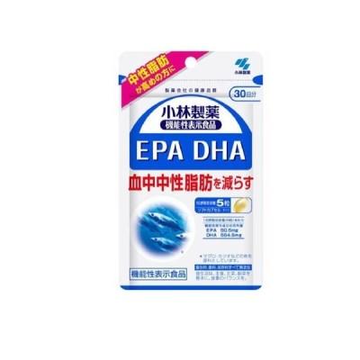 小林製薬 小林EPADHA150粒