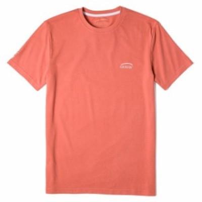 oxbow オックスボウ ファッション 男性用ウェア Tシャツ oxbow twisk