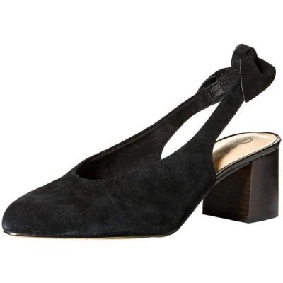 レディース 靴 コンフォートシューズ Bella Vita Women's Joni Pump
