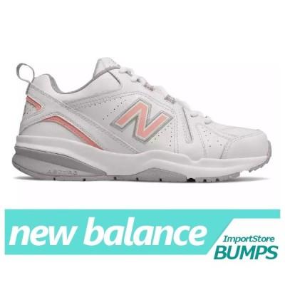 ニューバランス  トレーニング/ランニング/ウォーキングシューズ  スニーカー  レディース/ウィメンズ  靴 WX608WP5 新作