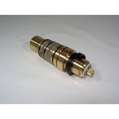 LIXIL,INAX,水栓部品,プレッツォシリーズ,サーモ水栓用,温度調節部(2000年10月以前製用)A-1526