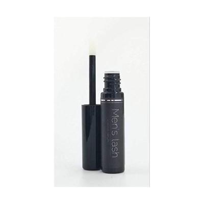 メンズラッシュ [メンズ用まつ毛美容液] 日本製 ワイドラッシュ配合 まつ毛サイクルサポートタイプ 4ml