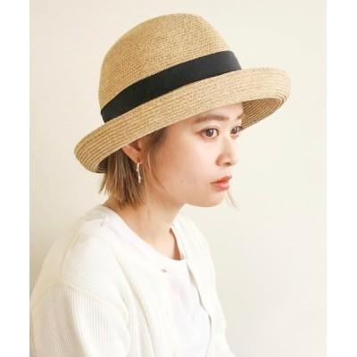 OVERRIDE / 【カオリノモリ】ヴィジトールハット WOMEN 帽子 > ハット