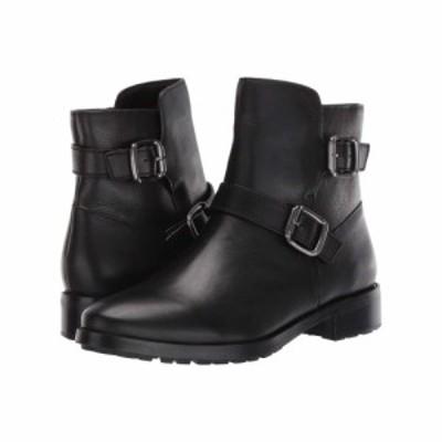 ナチュラライザー Naturalizer レディース ブーツ シューズ・靴 27 Edit Kaiser Black Leather