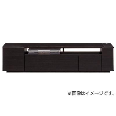 テレビ台 ローボード  イーズ150テレビ台 TVボード DB