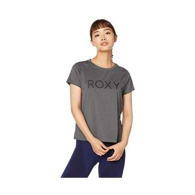 [ロキシー] Tシャツ ONESELF RST194516 [レディース]    S    KVJH