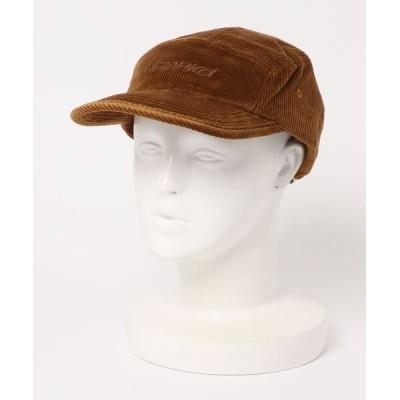 sunny branch / GRAMICCI/CORDUROY JET CAP WOMEN 帽子 > キャップ