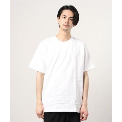 tシャツ Tシャツ HANES/ヘインズ 大きいサイズ BEEFY-T Tシャツ H5180L
