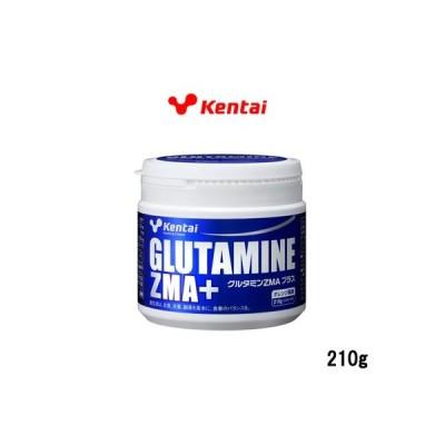 健康体力研究所 Kentai グルタミンZMAプラス オレンジ風味 210g 取り寄せ商品