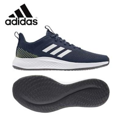 adidas アディダス FLUIDSTREET M フルイドストリート トレーニングシューズ メンズ・ユニセックス