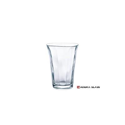 【アデリア 焼酎グラス】 P-6645 そぎ【アデリア タンブラー】 M 300cc (3個入)