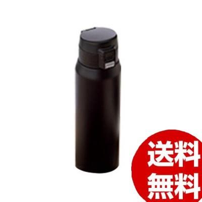 マグボトル 軽量ワンタッチ式マグボトル530mL ブラック F-2684 198223-151