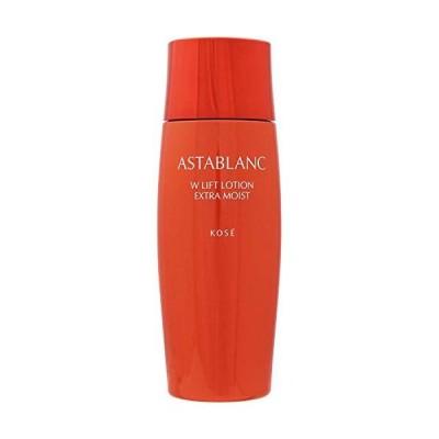 ASTABLANC(アスタブラン) アスタブラン Wリフト ローション とてもしっとり 化粧水 140mL