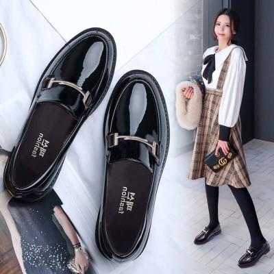 【3種類】大人気 新品韓国ファッション/豪華流行パンプス /靴/ブーツ/ハイヒール痛くない 疲れない 歩きやすい サンダル美脚 脚長 ヒール通勤 シンプル ベーシッ