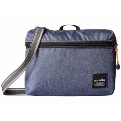 パックセーフ レディース ハンドバッグ Slingsafe LX50 Anti-Theft Mini Crossbody Bag