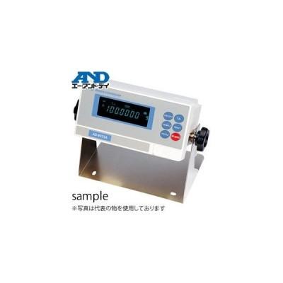 エー・アンド・ディ(A&D) 外部コントローラ専用BCD出力 AD-8922A-01