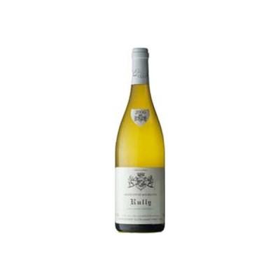 リュリー ブラン 2018 ドメーヌ ジャクソン 750ml 白ワイン フランス ブルゴーニュ