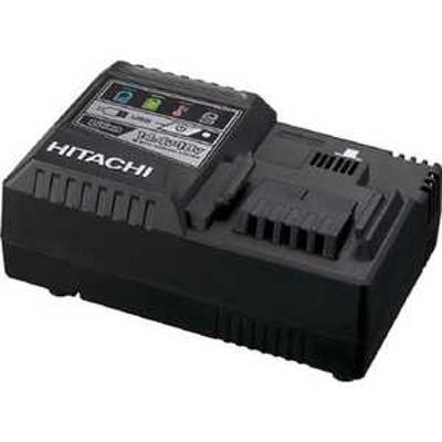 工機ホールディングス HiKOKI 充電器 ドットコム専用 UC18YSL3