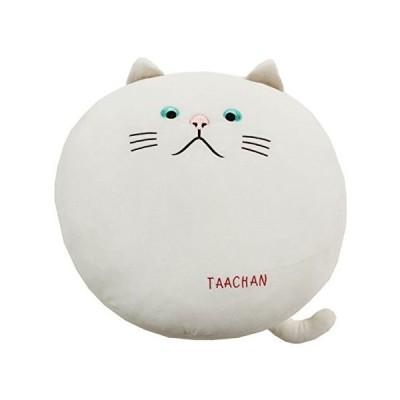 mochifuwaクッションmochimochi taachan cw-722??109