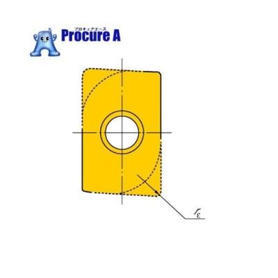 サンドビック U-Maxエンドミル用チップ 235▼153-1093サンドビック(株)コロマントカンパニー
