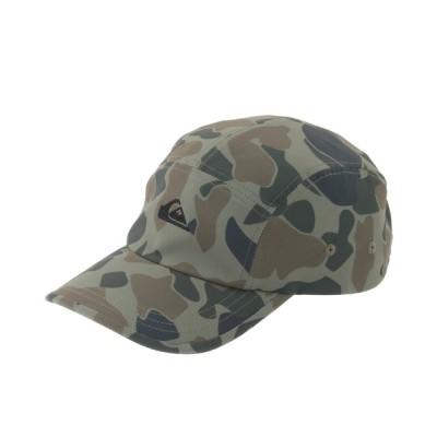ROXY/QUIKSILVER / RAPID TECH FREE CAP/クイックシルバー 帽子 キャップ MEN 帽子 > キャップ