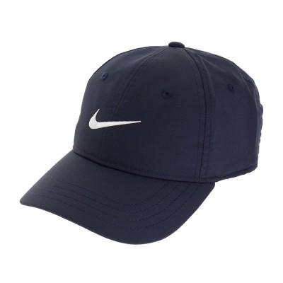 NIKE帽子キャップ ESSENTIAL 8A2748-695ネイビー