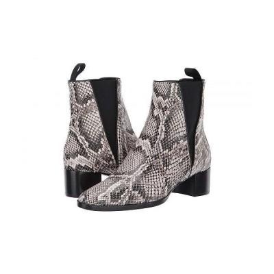 Giuseppe Zanotti ジュゼッペザノッティ レディース 女性用 シューズ 靴 ブーツ チェルシーブーツ アンクル I970041B - Urban