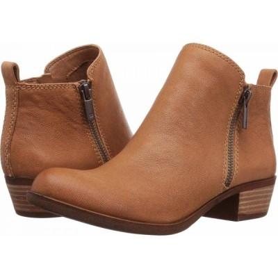 ラッキーブランド Lucky Brand レディース シューズ・靴 Basel Wheat
