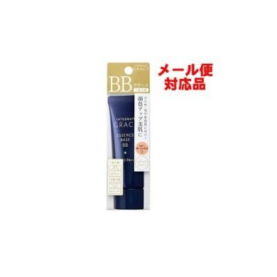資生堂インテグレートグレイシィ  エッセンスベースBB No:2(自然〜濃いめの肌色) ネコポス便対応品