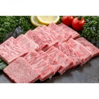 ばってん唐津【佐賀牛づくしセット】佐賀牛カルビ焼肉、切り落とし、肩ロースすき焼きセット