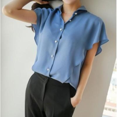 ブラウス レディース可愛い ブラウスフォーマル ブラウス レディース レディースシャツ ブラウスシャツ ブラウスリボン ブラウススーツ