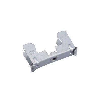 アカギ A14504 F−N型(FD、ND) デッキ用吊金具 *