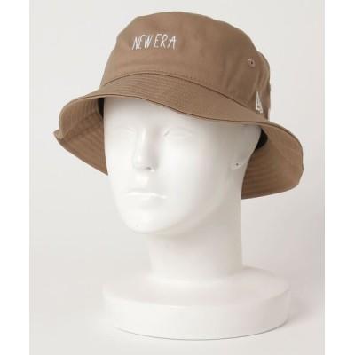 ムラサキスポーツ / NEW ERA/ニューエラ ハット 12653666 MEN 帽子 > ハット