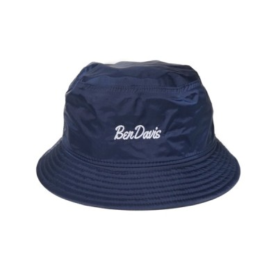 BENCH AT THE GREENE / 《BEN DAVIS》UV RAIN HAT MEN 帽子 > ハット