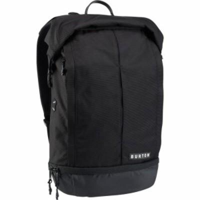 バートン Burton メンズ バックパック・リュック バッグ upslope backpack True Black Ballistic