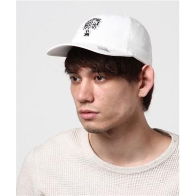 帽子 キャップ DL Headwear / DL Town Washed Cap