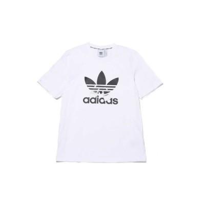 tシャツ Tシャツ adidas アディダス ヴァレンタイン デイ Tシャツ VDAY TEE