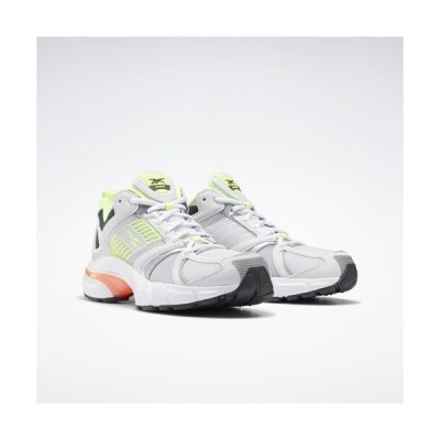 【REEBOK】リーボック PREMIER [FV2358, 23-28cm]【海外取寄せ】Reebok/スニーカー/シューズ/リーボック靴
